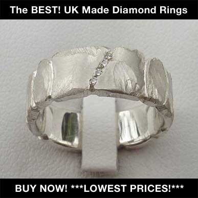 british diamond rings