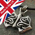 Mens Celtic Necklaces