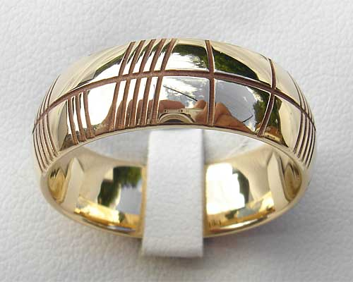 ship script forever ring in pinterest scripts the celtic love celticweddings ogham wedding rings each to best written stock ready images says on ancient