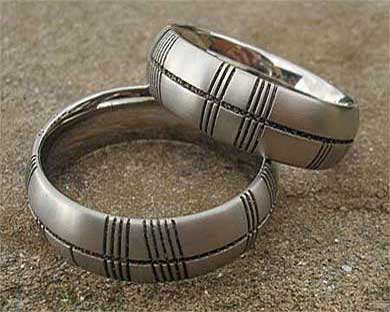 of canada us wedding bands custom awesome kicle rings celtic luxury ogham