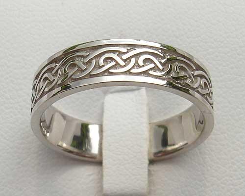 Jewelry Women Men Ring Necklace Earrings Price Desember 2009