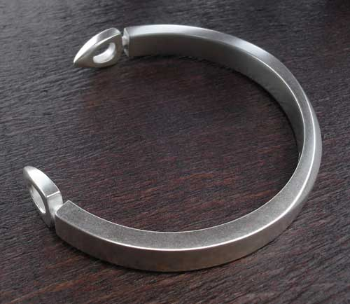 bangle bling bracelets tennis bracelet jewelry solitaire sterling silver cz bangles modern